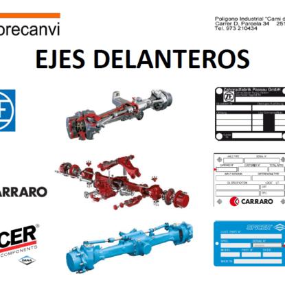 ejes-delanteros-0810625001597045293