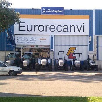 recambios-euro-recanvi-maquinaria