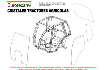 lunas-agricolas-0702472001563809037