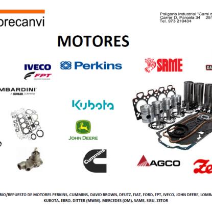 motores-0740393001597045102