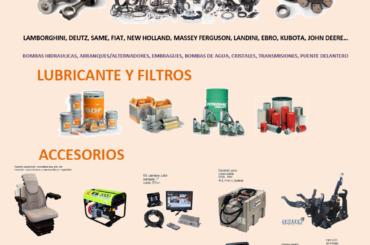 recambio-0187932001572599107