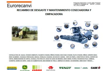 recambio-de-desgaste-y-ma-0903741001597044856